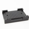 Assay Plate Blocks - 96, U Bottom, High Capacity