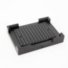 Assay Plate Blocks - 96, U Bottom, Standard Capacity