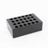 Blocks for Vials - 24 - 2.0ml Vials