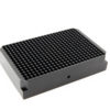 Assay Plate Blocks - 384, Cone Bottom, Standard Capacity