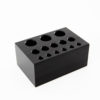 Blocks for Test Tubes - 20 - 12/13mm Tubes