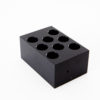 Blocks for Test Tubes - 8 - 20mm Tubes