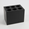 Blocks for Centrifuge Tubes - 6 - 50ml Falcon™ Tubes