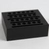 Blocks for Centrifuge Tubes for Robots - 30 - 1.5 ml