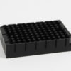 Deep-Well Assay Plate Blocks - 96, U Bottom, Thermo™