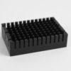 Deep-Well Assay Plate Blocks - 96, U Bottom, Nunc™
