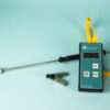 Temperature Probe & Plate Calibration Kit