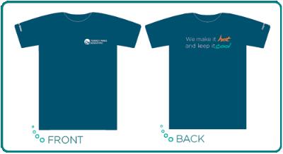 Torrey Pines Shirt